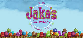 Jake's Ice Cream Big Tops Surfin Sundaes Wildwood Crest New Jersey Facebook Gallery Dannys Soft Serve 5 Things You Didnt Know About Mister Softee Huffpost Food Truck Association Monster Ice Cream 14 Photos 15 Reviews Pages Rental Sweet Queen 2015 Amazing Wallpapers Igloo Italian Oakhurst Nj Trucks Roaming Hunger The Lexylicious Brought Some Tasty Treats To Wobm