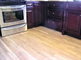 Light Hardwood Floors With Dark Furniture Cherry Wood Flooring Decor