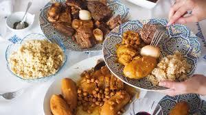 cuisine tunisienne juive le renouveau de la cuisine juive l express styles