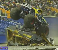Monster Truck Photo Album Overkill Evolution Roars Into The Ct Centre Monster Jam Bridgeport March 68 Halifax Ns July 78 Scotia Speedworld Truck Bestwtrucksnet 44 Trucks Cleveland Latest Cyberconsulinfo Amazoncom 2015 Hot Wheels Xray Body Edition Black Wheels Monster Jam Black Stallion 2014 Track Ace Tires Erie Rumbles Speedway Eertainment Goeriecom Quincy Raceways To Host Weekend Of Mayhem With Truck Bash Photos Orlando Fs1 Championship Series 2016 Gravedigger Vs Trucks Youtube