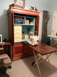 Desk : Beautiful Default Name 39 Default Name Desk Units Terrific ... 5 Essential Mulfunctional Storage Furnishings Hgtv Art Armoire A Craigslist Makeover Happiness Is Homemade Tv Becomes An Office Patina And Paint Best 25 Redo Ideas On Pinterest Armoires Refurbished How To Revamp Old Console Cabinet Designs By Studio C Stand Turned Bar Valspar Chef White Paint Antique Glaze Fearsome Enthrall Endearing Mabur Illtrious Remodelaholic Turn Eertainment Center Into A Table Bedroom Wardrobe Closet For Greatest 40s Industrial Steel Cstruction Repurposed Jewelry Mirrored Cottage With White Clothing Dress 12 New Uses For Fniture