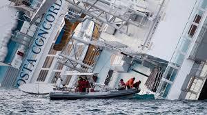 italian cruise ship sinking sixth body found abc news