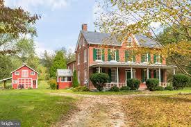 100 Paper Mill House 1320 Rd Cockeysville MD 21030 MLS 1008199358 Howard Hanna