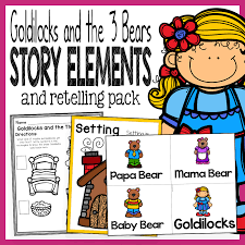 Goldilocks And The Three Bears Story Elements And Story Retelling  Worksheets Pack - The Super Teacher 3d Printed Goldilocks And The Three Bears 8 Steps Izzie Mac Me And The Story Elements Retelling Worksheets Pack Drawing At Patingvalleycom Explore Jen Merckling Story Of Goldilocks Three Bears Pdf Esl Worksheet By Repetitor Dramatic Play Clipart Free Download Best Read Aloud Short Book Video Stories Online Kindergarten Preschool