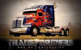 Transformers 4 Optimus Prime Truck Optimus Prime Evasion Mode Transformers Toys Tfw2005 Movie Replica To Attend Tfcon Charlotte 4 Truck Hd Wallpaper Background Images Autobot Radio Control Robot Nikko 640x960 The Last Knight 5 5k Iphone Vehicle Alt Galleries Cars Of Age Exnction Photos Transformer Wannabe Artist