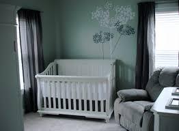 papier peint chambre b b mixte ide chambre bb mixte idee chambre bebe mixte ide dco chambre bb