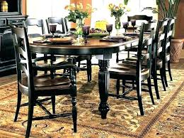 Dining Room Table Pads For Protective Reviews Magnetic