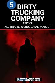 5 Dirty Trucking Company Tricks All Truck Drivers Should Know | Big ... Freymiller Inc A Leading Trucking Company Specializing In Selfdriving Trucks Are Going To Hit Us Like A Humandriven Truck 15 Best Pinterest Boards Of All Time About What Is The Oreilly Transport Ireland Haulage And Logistic Company Based Eawest Express Over The Road Drivers Atlanta Ga Trucking Companies Struggling Attract Brig Amss On Twitter Please Share As Much Possible We Love Our Why Should You Associate With Any Bigger By Nitish Follow Cdl School Cr England Mlt Llc Mt Pleasant Mi Survey Regional Fleets Still Slow Adopt Elds Freight Kinds Commercial Insurance National Ipdent Truckers