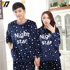 popular soft wear pajamas buy cheap soft wear pajamas lots from