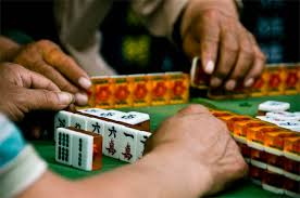 play here this great mah jongg absolutely free