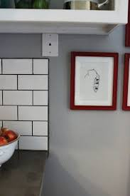kitchen 75 staggering cheap subway tile image inspirations cheap
