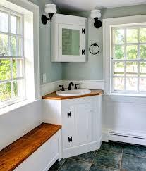Small Wall Mounted Corner Bathroom Sink by Small Corner Bathroom Sink Lowes For And Vanity Home Depot Sinks