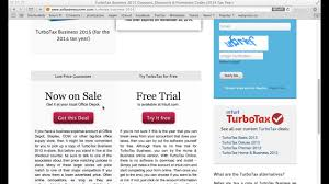 Turbotax Discount Code For Sale Itunes Discount Code Uk 2019 Ancient Aliens Promo Turbotax Rebate 2018 David Baskets Platformbedscom Coupon Madhouse Reading Voucher Discount Bank Of Americasave With Top New Deals In Turbotax Selfemployed Discounts Service Codes How Tricks You Into Paying To File Your Taxes Digg Hot Grhub Promo For Existing Users 82019 Review Easy Use But Expensive Price Reddit Municipality Taraka Lanao Del Sur 25 Off Coupon September
