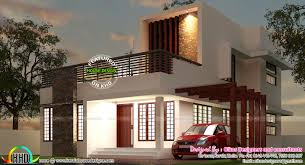 New Boundary Wall Design In Kerala Including Budget House With ... Boundary Wall Design For Home In India Indian House Front Home Elevation Design With Gate And Boundary Wall By Jagjeet Latest Aloinfo Aloinfo Ultra Modern Designs Google Search Youtube Modern The Dramatic Fence Designs Best For Model Gallery Exterior Tiles Houses Drhouse Elevation Showing Ground Floor First