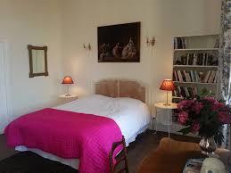 chambres d hotes vierzon chambre chambres d hôtes les francières vierzon