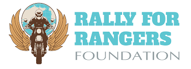 Rally for Rangers Foundation