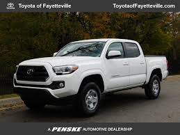 Pre-Owned 2016 Toyota Tacoma TRD Off-Road Double Cab 2WD V6 ... Loweredrl Acura Rl With Vossen Wheels Carshonda Vossen Used Acura Preowned Luxury Cars Suvs For Sale In Clearwater Rdx Wikipedia 2005 Dodge Ram 1500 Sltlaramie Truck Quad Cab 2016 Chevrolet Silverado 2500hd 4wd Crew 1537 Lt 2017 Mdx Review And Road Test Youtube Roadtesting Three New Suvs Toback 2018 Buick 2019 Suv Pricing Features Ratings Reviews Edmunds Vs Infiniti Qx50 The Best Of Their Brands Theolestcarcom Dealer Mobile Al Joe Bullard Details West K Auto Sales