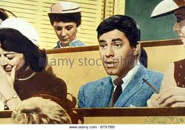 Jerry Lewis Stock Photos U0026 Jerry Lewis Stock Images Alamy by Jerry Lewis Directed Frank Tashlin Stock Photos U0026 Jerry Lewis