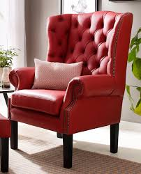 home affaire sessel bedford