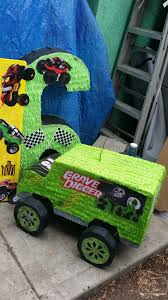 Monster Jam Piñata   Monster Jam Party   Pinterest   Monster Jam ... 2018 Kansas Monster Energy Nascar Cup Series Race Info Truck Rentals For Rent Display Jam Monsterjam Twitter Bangshiftcom Time Machine Kicker Darryl Starbird Car Show Honeybee Mama Web 2012 Jam Okc Donut Competion Youtube Tickets Okc September Whosale 5 Tips For Attending With Kids Tires New Updates 2019 20 Pitparty Hash Tags Deskgram Oklahoma City Dodgers On Tickets This Weekends