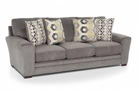 inspiration of bobs furniture sofa bed and jackson sofa bobs