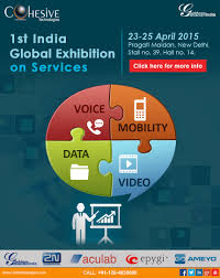 Visit Us At 1st India Global Exhibition On Services, 23-25 April ... Best Telecom Billing Software Company In India Voipinfotechcom Voip Indiawhats It Like The Cyber Blog Analysisofvoip Trafficinwimaxvironment0921080015lva1app6891thumbnail4jpgcb14428522 Easy Voip Store Delhi Ncr Call Center Voip Provider Mobile Dialer Flexiload Whosale Ip 2 Route Rent China Gateway Manufacturers And Pakizatel Rate Plan Call2india Cheap Calls Android Apps On Google Play Voice Hdware Encryption Devices Iphone 1 Free Trial Credit Free From Pc To Best Call Center Setup Service Providers India Httpwww Unlimited Force F1