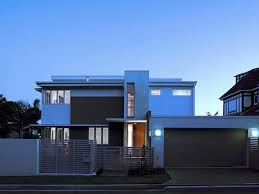 Modern House Minimalist Design by Modern House Minimalist Images About Ideas For The House On
