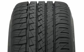 Goodyear Eagle F1 Asymmetric All-Season Tire Test - Motor Trend Allterrain Tire Buyers Guide Best All Season Tires Reviews Auto Deets Truck Bridgestone Suv Buy In 2017 Youtube Winter The Snow Allseason Photo Scorpion Zero Plus Ramona Pros Automotive Repair 7 Daysweek 25570r16 And Cuv Nitto Crosstek2 Uniroyal Tigerpaw Gtz Performance Dh Adventuro At3 Gt Radial Usa