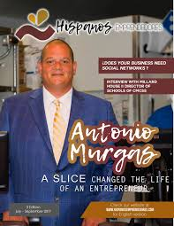 100 Millard House Ii Hispanos Emprendedores Tennessee Third Edition