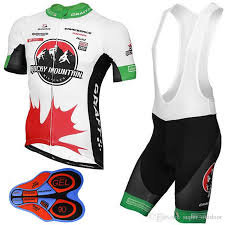 Hot Sale 2018 Rocky Mountain Cycling Jerseys Short Sleeve Bike Wear