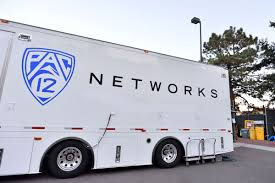 100 Truck N Stuff Washington Pa What Channel Is C12 Etworks Find On Dish UVerse Streaming