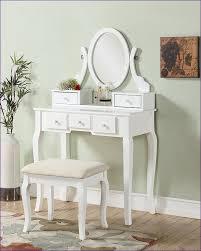 Diy Vanity Desk With Lights by Bedroom Amazing Vanity Mirror With Lights Diy Vanity Table