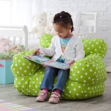 Tips: Unique Chair Design Ideas With Bean Bag Chairs Target ... Elegant 26 Illustration Lime Green Bean Bag Chairs Pink Bags Chair Floral Target Itoshiikimovie Reading Lounge Apartment In 2019 Diy Cool Ikea For Home Fniture Ideas Marie For Young Artsnola Decor The Best Beanbag Kids Lovely 6 Tips On How To Clean A Overstockcom 20 Of Red Fernando Rees Oversized In Chocolate A Roundup Of 63 Our Favorite Emily Henderson Polka Dot Large Big Joe