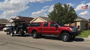 100 8lug Truck Gear Clayton Ss 2014 Ford F250