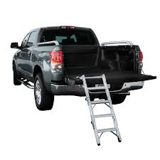 Westin 10-3000 Truck-Pal Tailgate Ladder 707742014196 | EBay Westin Ultimate Led Bull Bar 322450l Tuff Truck Parts The Platinum Series Oval Nerf Bars Side Steps Outlaw Rear Bumper 5881045 Titan Equipment And 6 Premier Step Thrasher Cab Length Running Boards 2881055 5781025 Hlr Rack Hdx Full Width Front Winch Hd With Hoop Automotive Makes A 2500 Matching Challenge For Mount Grille Guard Mobile Living Suv 52018 F150 Black 5793835