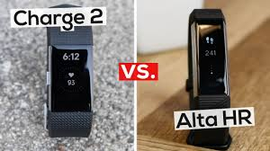 Fitbit Floors Climbed Error by Fitbit Charge 2 Vs Alta Hr Review Comparison Which Is The Best