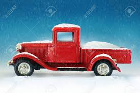 Christmas Red Pickup Truck On Snow Background Stock Photo, Picture ... A Vintage Red Pickup Truck Stock Photo Picture And Royalty Free 2018 Silverado 1500 Chevrolet Offroad Picup Car Image Of In Realistic Sheriffs Office On Lookout For Red Truck Stolen Out Of Bluffton Redline Is Chevys Latest Special Pickup Vector Mplate Vector Imgvector 2421936 Farmer 58453980 Barns 1963 Ford F250 Frame Off Custom 4x4 Chevy Cheyenne Best Everything Tonka Little Fire 1952 110 1972 C10 V100 S 4wd Brushed Rtr