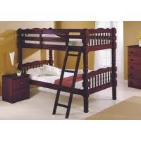 warehouse direct kids furniture bunk beds columbus ohio cls