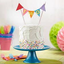 Wilton Decorator Preferred Fondant Gluten Free by 11 Best Gâteau Crémage Au Beurre Images On Pinterest Cake