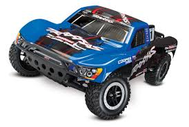 Traxxas 580764T1 Slash VXL 1/10 RTR 2WD Short Course Truck (Blue) W ... Team Associated Sc10 Rtr Electric 2wd Short Course Truck Kmc Wheels Rc Adventures Great First Radio Control Truck Ecx Torment 2wd Dragon Light System For Trucks Pkg 1 Review 2018 Roundup Hpi Baja 5sc 26cc 15 Scale Petrol Car In Redcat Racing Blackout Sc Brushed Tra680864_mike Slash 4x4 110 Scale 4wd Electric Short Course Jjrc Q40 Mad Man 112 Shortcourse Available Coupons Exceed Microx 128 Micro Ready To Run Remo 116 24ghz High Speed Offroad Dalys Amewi Extreme2 Jeep