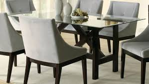 Dining Table Set Walmart by Dining Table Sets Clearance Toronto Room Chair Glass Set Walmart