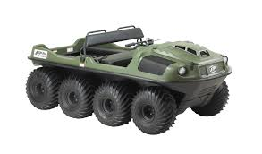 Argo 8x8 Amphibious 700 HDi | Versatile ATV For Sale Amazoncom Costzon Rc Car 8ch Remote Control Amphibious Truck Off Littlefield Collection Sale To Offer A Menagerie Of Milita Excavator Cannonequipped Watercar Is Cool Way To Put Out Fire Page 2960 New 2017 Argo Frontier 6x6 In Chambersburg Panew Dukw The Cooquially Known As Duck Is Sixwheeldrive Zil Screw Vehicles Soviet Era Invention Imp Amphibious Vehicle Item G5427 Sold May 1 Midwest Au Coming August 2013 Kit Brickmania Blog Image Result For Car Anchors Away Pinterest Truxor Machine Aquatic Solutions Your First Choice Russian Trucks And Military Uk