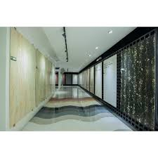 90 180cbp5635cm china glazed thin porcelain panel 900 1800