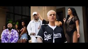 DJ Khaled Ft Justin Bieber, 2 Chainz, Chance The Rapper, Lil Wayne ... Talley Montana Of 300 Og Bobby Johnson Remix Shot By Ice Cream Truck Impozible Youtube Song Trapjersey By Alex Truckin Twink From Bout To Blow 10 Dope Songs You Discography Peace Bisquit Ranked 2017s 20 Biggest Songs The Summer Bombpop Smacka Trap Djwolume Wutang South Shore Ave Instrumental Cazwell Pandora Tag Youre It Melanie Martinez Wiki Fandom Powered Wikia