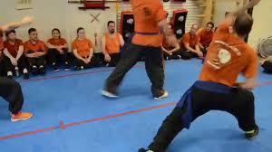 ranking 05 27 2015 blue sashes performing bok pai chuan youtube
