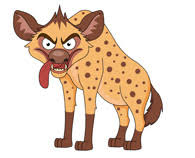 Search Results for angry Clip Art Graphics