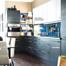 logiciel ikea cuisine ikea fr cuisine les portes de cuisine kungsbacka elles sont