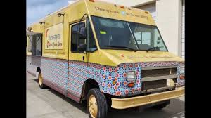 100 Trucks For Sale Louisiana Food In Peak LA Highway Shuts Down
