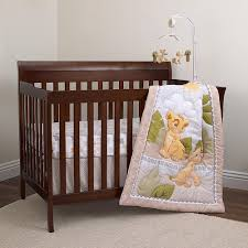 Nursery Bedding Collections