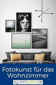 fotokunst für das wohnzimmer fotokunst kunst kunstdruck